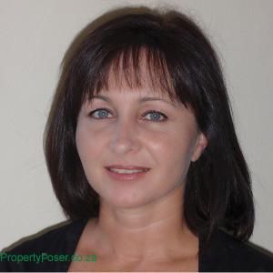 Ann Coetzee - Raubenheimers Inc.