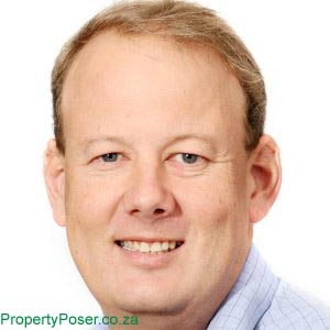 Rian du Toit - DTS Attorneys