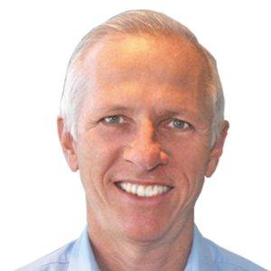 Brian Kinnear - Fresh Lifestyle Properties